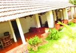 Location vacances Chikmagalur - Athithi Homestay Chikmagalur-3