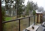 Location vacances Sooke - Beautiful Bear Mountain Condo with Views-3
