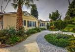 Location vacances Northridge - 15328 Vose Street Home Home-1