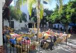 Location vacances Almuñécar - Monte Malina-2