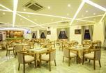 Hôtel Đà Nẵng - Moonlight Da Nang Hotel-2