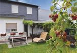 Location vacances Sohren - Apartment Hastenpflug - 03-1