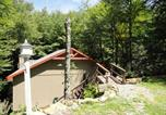 Location vacances Blowing Rock - Creekside Hideout by Vci Real Estate Services-2