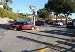 Location vacances Campo nell'Elba - Appartamento La Terrazza-2