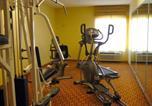 Hôtel Kingsville - La Quinta Inn & Suites Alice-4