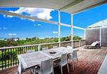 Location vacances Coolum Beach - 14 Plover Street-1