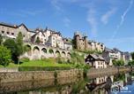 Location vacances Saint-Pardoux-Corbier - Résidence le 09-1