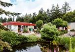 Camping  Acceptant les animaux Pays-Bas - Rcn Vakantiepark de Jagerstee-1