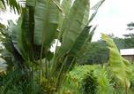 Location vacances Klungkung - Aura Surga Villa-1