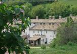 Location vacances Scerni - Agriturismo Il Fortino-1