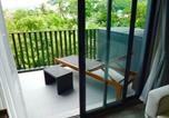 Location vacances Pa Tong - The Deck Unit 81/188-4