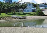Location vacances Levin - 3 Onepoto Rd Titahi Bay-1