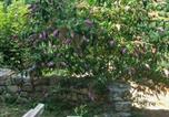 Location vacances Burzet - Apartment Chemin des Therons-3
