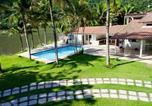 Location vacances Angra dos Reis - Casa 465 Del Rey-3