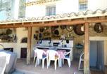 Location vacances La Baume-de-Transit - Chez Nanou-4