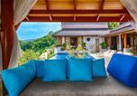 Location vacances Choeng Thale - Baan Surin Sawan - an elite haven-3