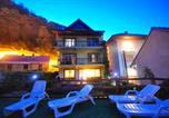 Location vacances Băile Herculane - Pensiunea Deea-1