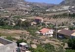 Location vacances Realmonte - Appartamento Ciccu-3