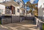 Location vacances Jurata - Apartamenty Sun&Snow Villa Aqua-3