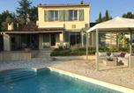 Location vacances Lorgues - Venetti-1