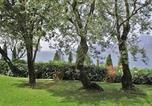 Location vacances Torri del Benaco - Villa in Torri Del Benaco Iv-3