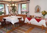 Location vacances Elsbethen - Waschlgut-4