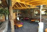 Location vacances San Luis - Lunamakena-4