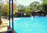 Location vacances Puerto Maldonado - Villa Hermosa-2