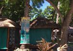 Villages vacances Davao - Kara Kubotel @ Sunset Beach-4
