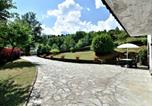 Location vacances Fiumalbo - Dei Ghiri-2