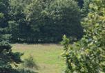 Location vacances Brunssum - Chalet Landgoed Brunssheim 6-1
