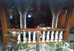 Hôtel Laoag City - Pagudpud Backpacker's Beach House-4