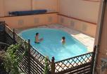 Location vacances Beblenheim - Gîte l'Erable 13-3