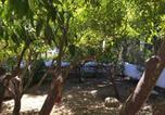 Location vacances Gümüşlük - Villa Onela-3