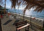 Location vacances Acquedolci - Stella Di Sicilia-1