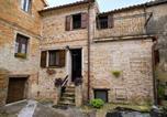 Location vacances Montecalvo in Foglia - Aura-3