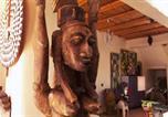 Location vacances Ghazoua - Dar d'Art-3
