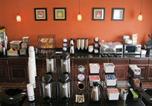 Hôtel Beeville - Best Western Plus Goliad Inn & Suites-2