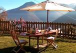 Location vacances Ganac - La Grange-2