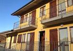 Location vacances Vicoforte - Residence Casa del Sole-4