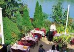 Hôtel Muttenz - Restaurant Hotel Waldhaus-3