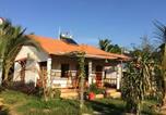 Location vacances Phú Quốc - Phu Quoc Home Rental-1