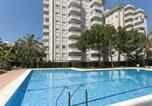Location vacances Gandia - Mareselva-2