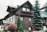 Location vacances Hallstatt - Haus Steinbrecher Hallstatt-3