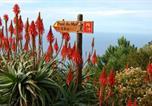 Location vacances Paúl do Mar - Sunny House West Beach-4