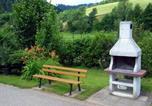 Location vacances Oberharmersbach - Kornbauernhof-1