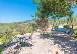 Location vacances Consell - Can Seti-3