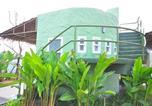 Villages vacances Huai Yang - Haadsaikaew Bankrut Resort-1