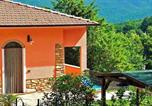 Location vacances Santa Luce - Casa Papacqua-1