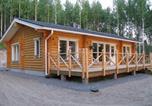 Location vacances Mikkeli - Toriko Village-2